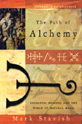 Path of Alchemy